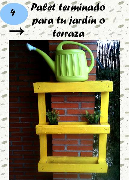 Pallet Vertical Planter For Garden Pallet Ideas Recycled Upcycled Pallets Furniture Projects