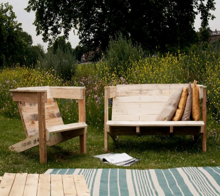 seating arrangement for parks with pallets pallet ideas pallet furniture patio diy pallet furniture patio