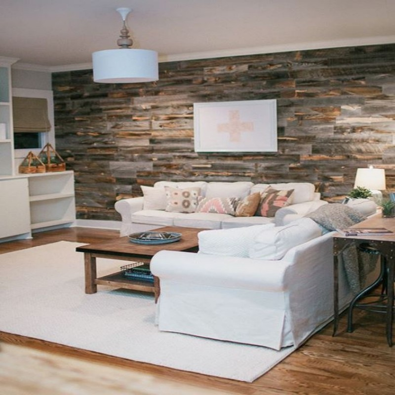 Decorate Your Walls With Pallets Beauty Pallet Ideas