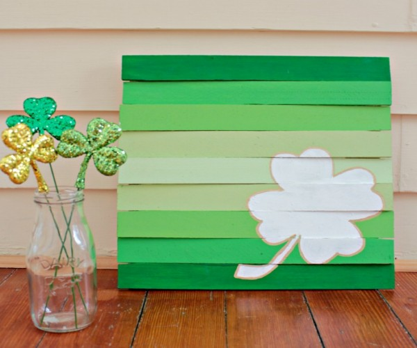 Pallets Easter Inspirations Pallet Ideas