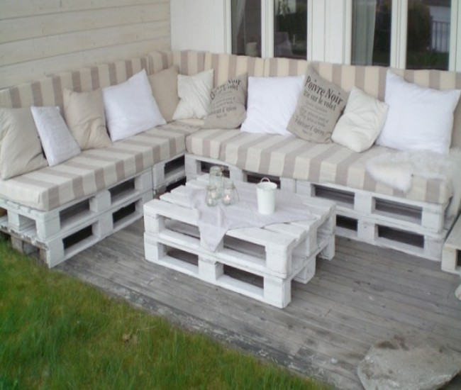 18 Elegant Pallets Wood Sofa Ideas Pallet Ideas Recycled Upcycled Furniture Projects