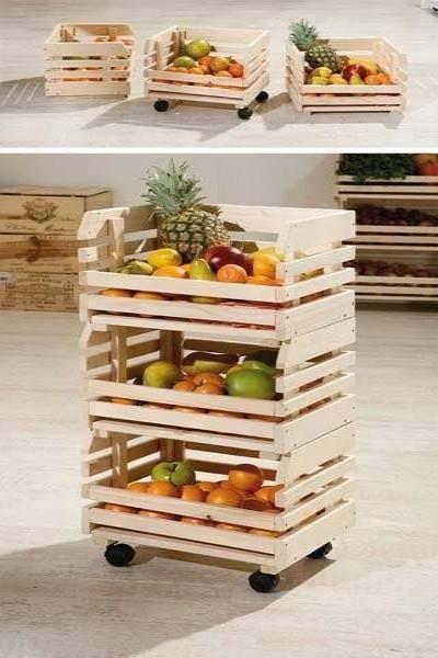Wooden Sandbox With Bench