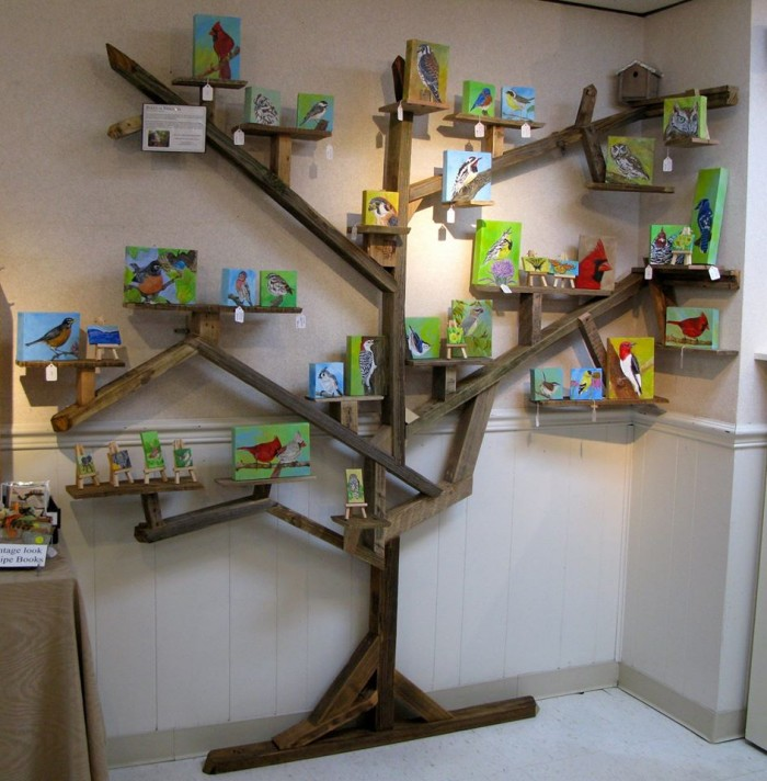 Creative Ways To Use Pallets Wood Pallet Ideas Recycled