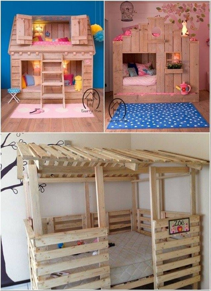 cute pallet projects for kids pallet ideas recycled