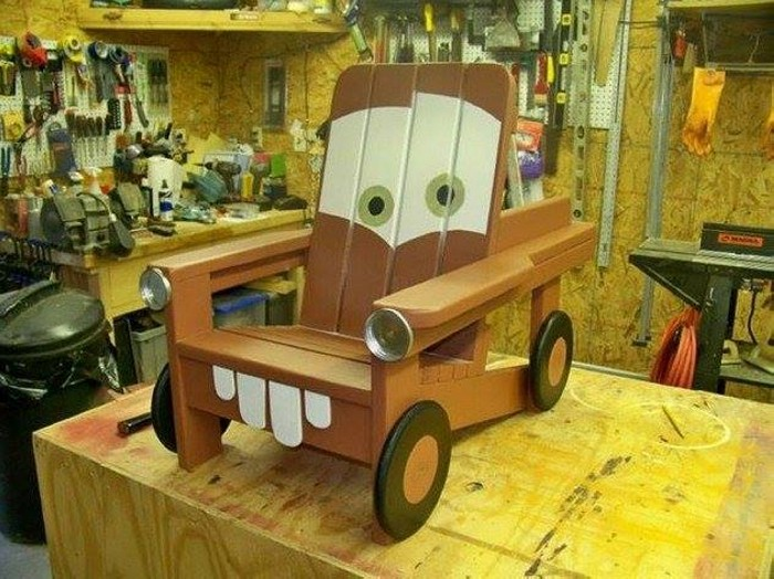 Cute pallet projects for kids pallet ideas recycled upcycled pallets furniture projects Wooden childrens furniture