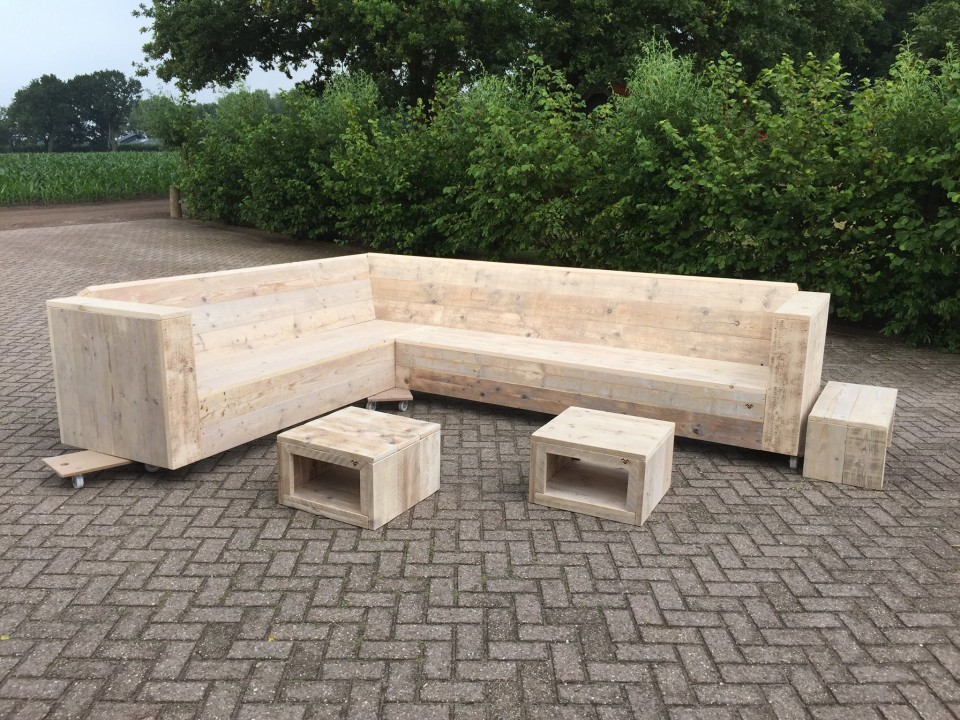 Scaffolding Wooden Pallets Couch Pallet Ideas Recycled