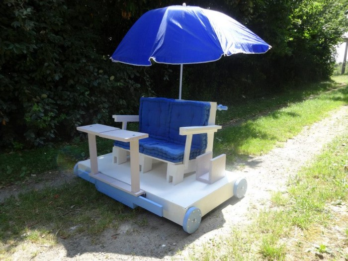 Garden Furniture Out Of Wooden Pallets patio furniture | pallet ideas: recycled / upcycled pallets