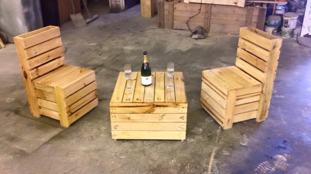 Pallet Recycled Furniture Idea Pallet Ideas Recycled Upcycled Pallets Furniture Projects
