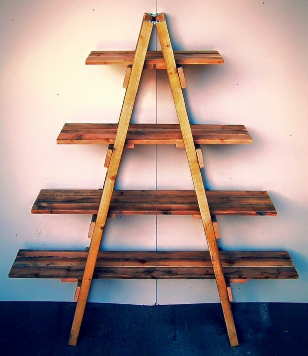 ... Shelf Plans Pallet Shelf Projects Pallet Shelves Pallet Wall Shelves