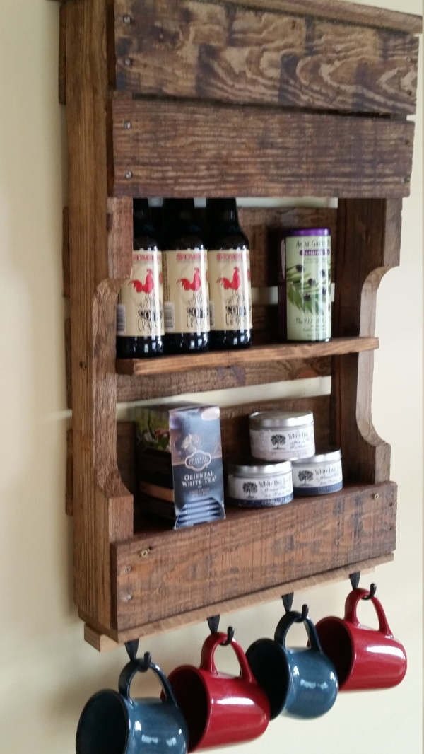 pallet-kitchen-bar-shelf Pallet Shelf Kitchen Ideas on pallet table ideas, pallet kitchen countertop ideas, pallet shelves ideas, pallet kitchen bar ideas, pallet interior ideas, pallet home decor ideas, pallet kitchen wall ideas,