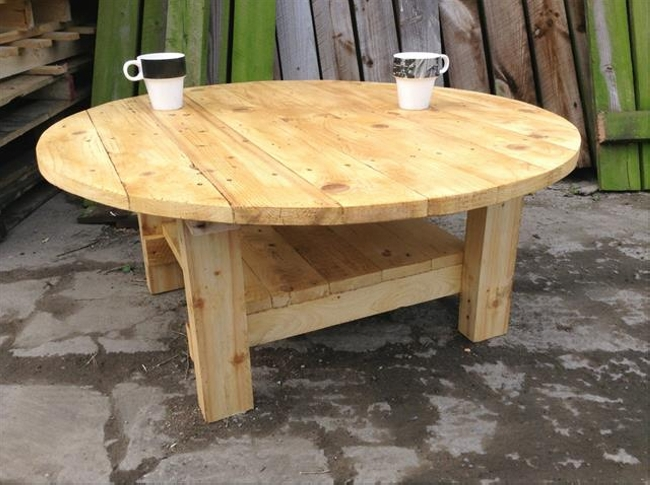 diy pallet table pallet table designs pallet table ideas pallet table