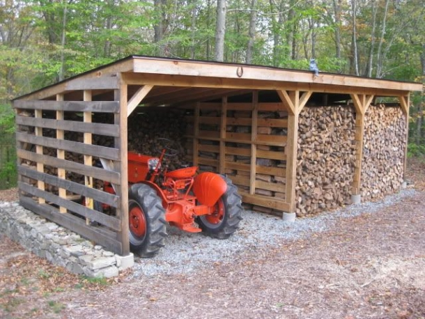 recycled pallet barn ideas pallet ideas recycled
