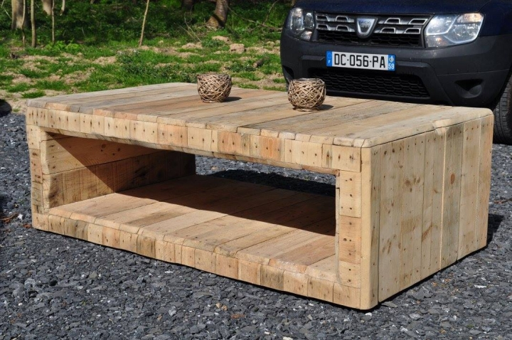 Amazing Pallet Patio Furniture Pallet Ideas Recycled Upcycled