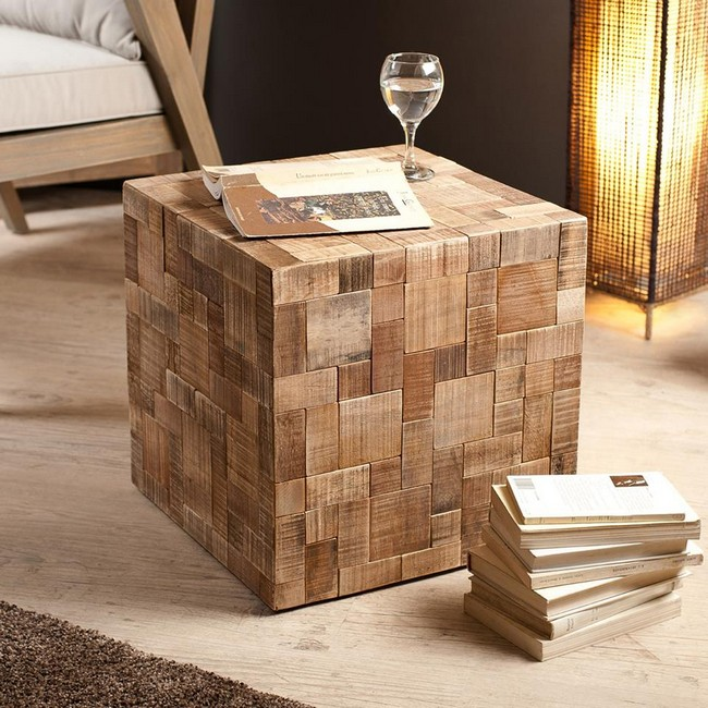 Wood pallet ideas for your home pallet ideas recycled for Cool ideas for wooden pallets