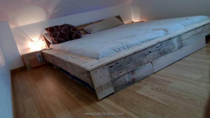 Furniture Ideas With Shipping Pallets Pallet Ideas Recycled Upcycled Pallets Furniture