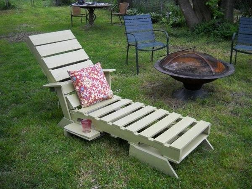 outdoor ideas with wooden pallets pallet ideas recycled upcycled pallets furniture projects. Black Bedroom Furniture Sets. Home Design Ideas