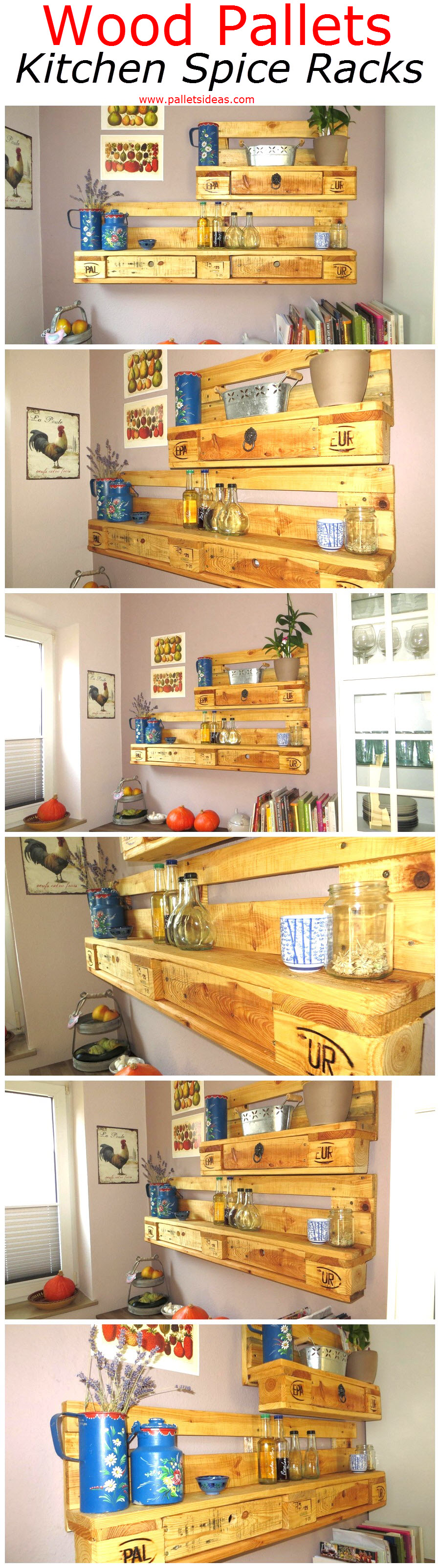 wood-pallets-kitchen-spice-racks
