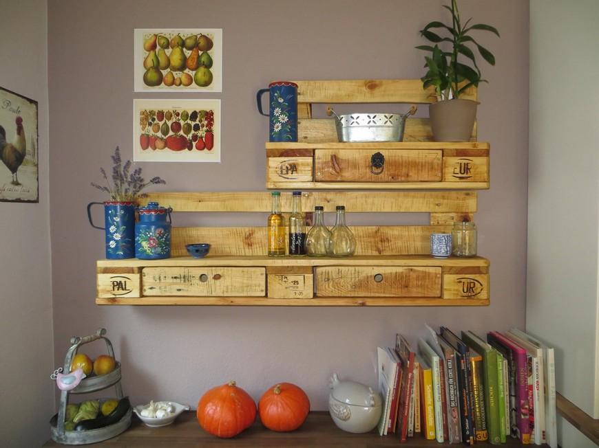 pallet-spice-rack