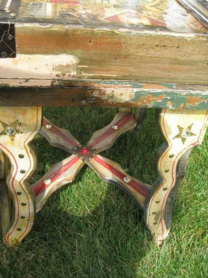 recycled-pallet-tables