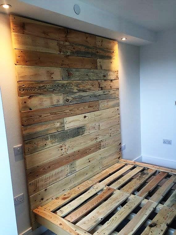 pallet-wood-bed-headboard