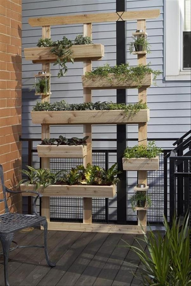 50 Pallet Ideas for Home Decor | Pallet Ideas on Pallets Design Ideas  id=24460