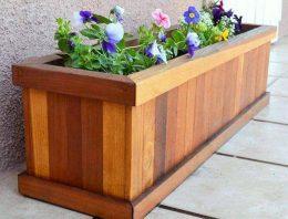 Wonderful Pallet Wood Ideas